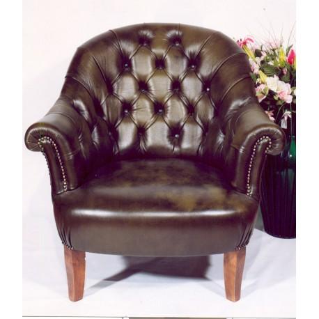 fauteuil crapaud en cuir Résultat Supérieur 50 Inspirant Fauteuil Crapaud En Cuir Pic 2017 Kdh6