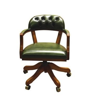 """Fauteuil de bureau """"Court chair"""""""