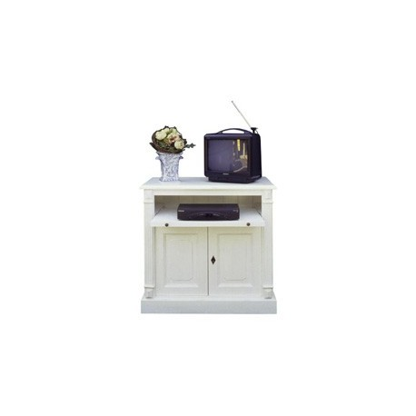 Meuble TV Directoire
