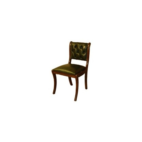 Chaise Kent