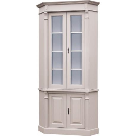 Corner Directoire 2 portes