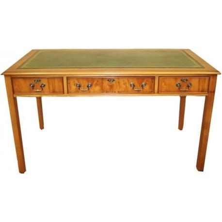Table de travail 3 tiroirs