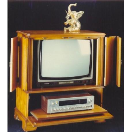 Meuble TV Vidéo