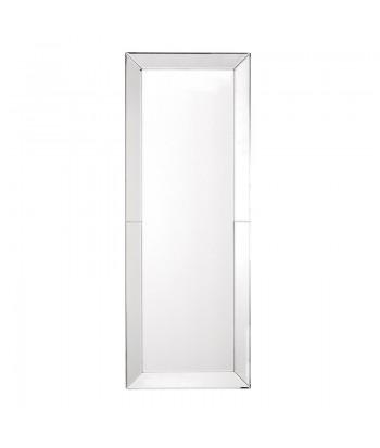 Miroir pas cher et design style anglais british deco for Miroir venitien rectangulaire