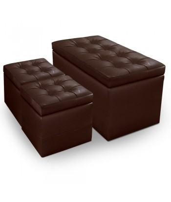 british deco vente de canap mobilier et meubles anglais. Black Bedroom Furniture Sets. Home Design Ideas