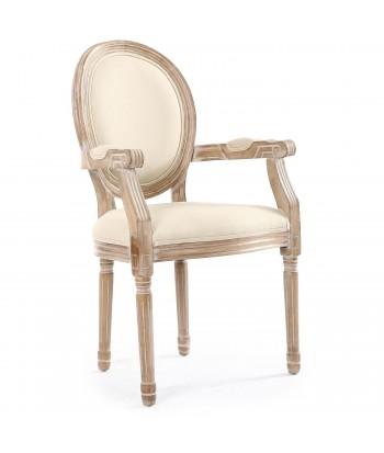 Meuble anglais pas cher meubles chesterfield british - Sillas louis xvi ...