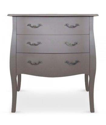 commode pas cher commode en bois british deco british deco. Black Bedroom Furniture Sets. Home Design Ideas