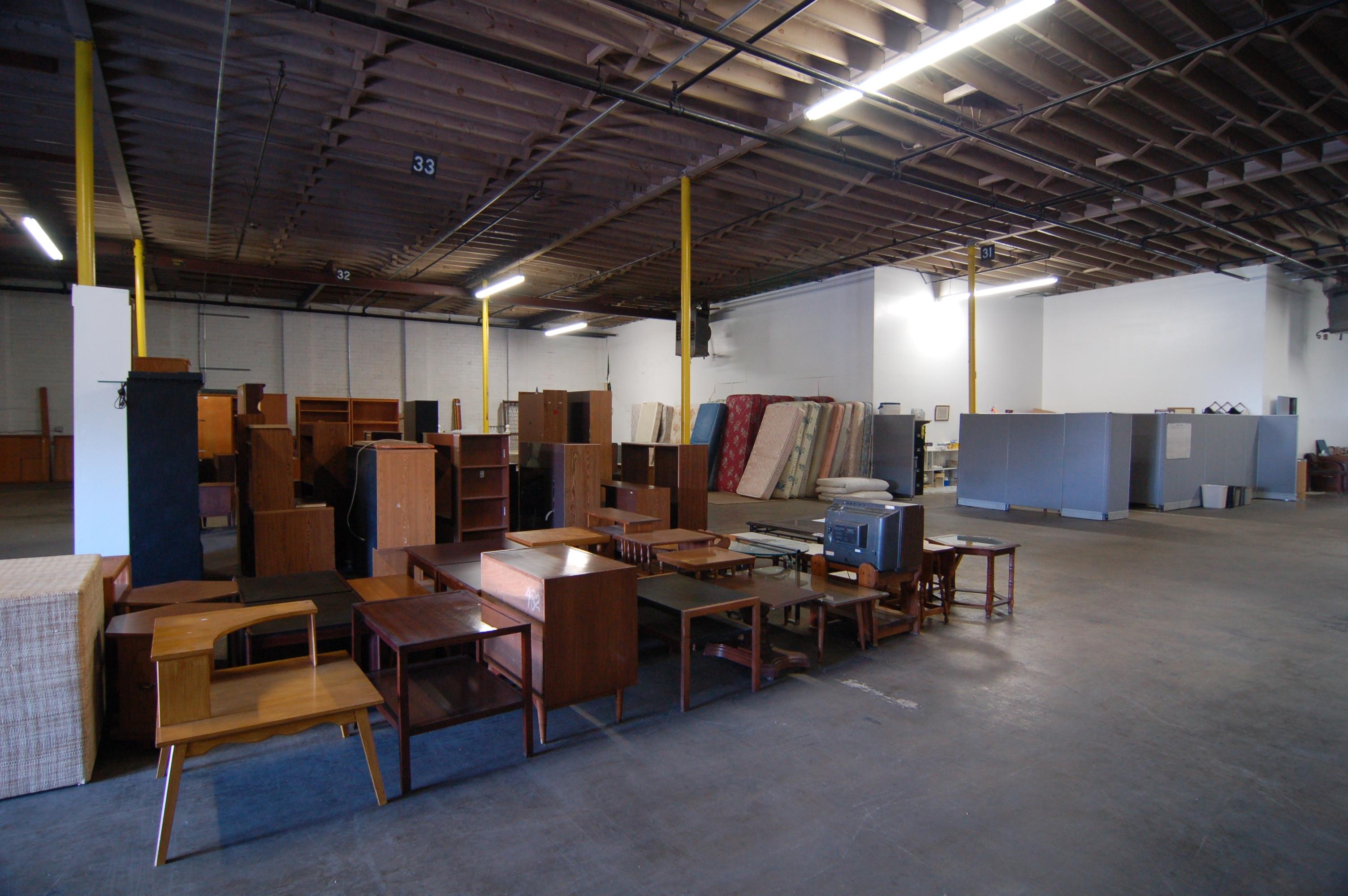 british deco : fabricant de mobilier anglais et canapé chesterfield